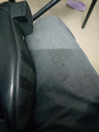 鞋底 橡胶 橡胶跟连底一体